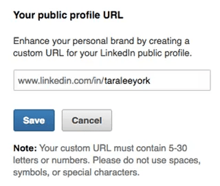 linkedin-ux-profile-guide-4