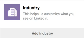 linkedin-ux-profile-guide-5