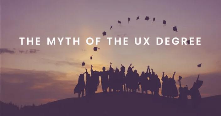ux-degree-myth
