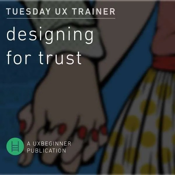 tuesday-ux-trainer-issue-13