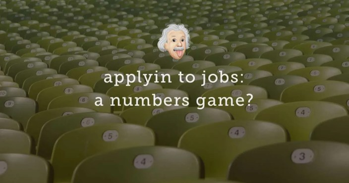 ux-job-application-numbers-game