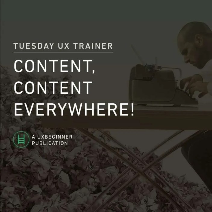 tuesday-ux-trainer-issue-21