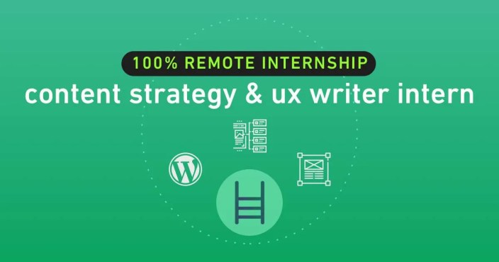 remote-ux-intern-content-strategist-ux-writer