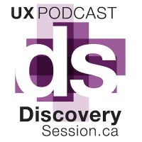 list-best-ux-podcasts-UX-Discovery-Session