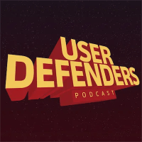 list-best-ux-podcasts-User-Defenders-Podcast