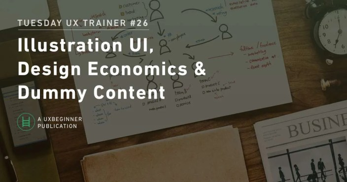 tuesday-ux-trainer-issue-26