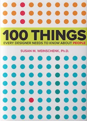 ux-books-100-things-every-designer-needs-to-know-about-people