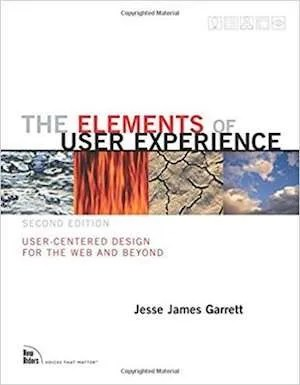 ux-books-elements-of-user-experience-design-jesse-james-garrett-jjg-5-planes