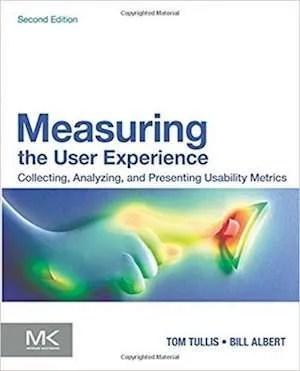 ux-books-measuring-the-user-experience-ux-metrics-william-albert