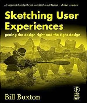 ux-books-sketching-user-experiences-bill-buxton