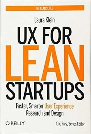 ux-books-ux-for-lean-startups-laura-klein