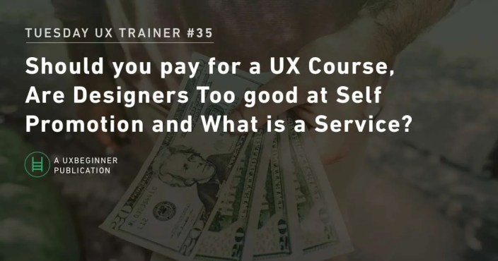 tuesday-ux-training-issue-35