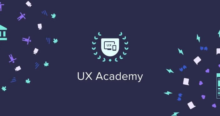 design-lab-ux-academy-review