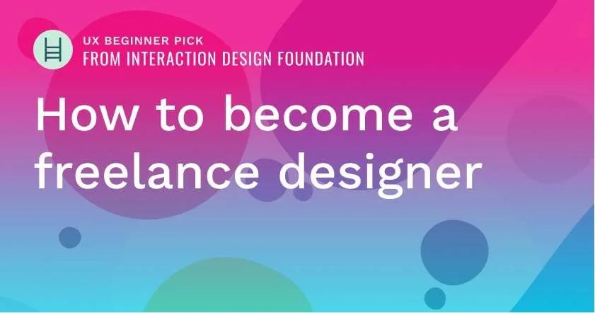 interaction-design-course-idf-how-to-become-freelance-designer
