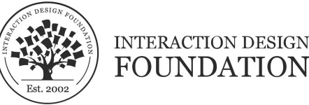 interaction-design-foundation-referral-link-discount-ux-beginner-coupon