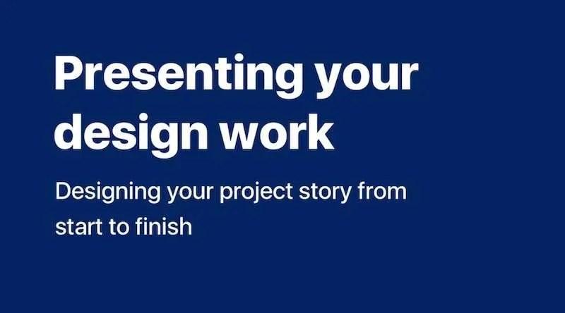 skillshare-ux-design-course-presenting-design-work