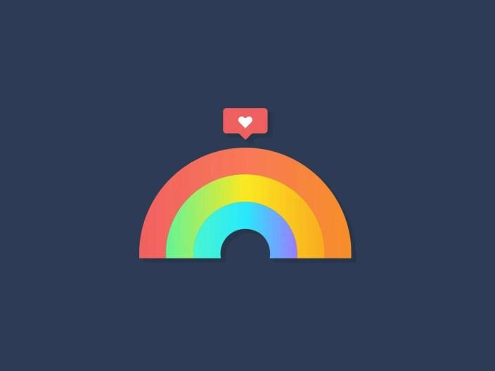 ux-newsletter-pride