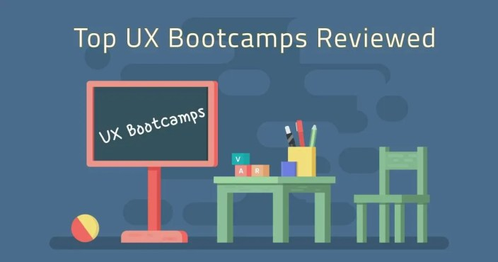 top-ux-bootcamps-reviewed