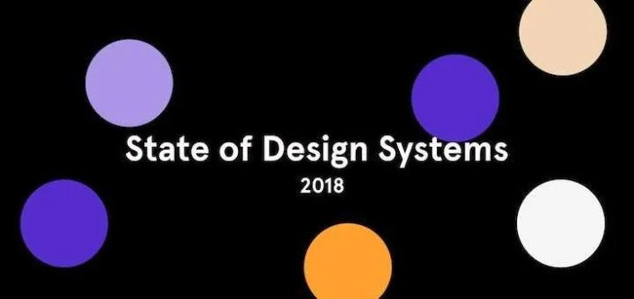 ux-2018-trends-figma-state-of-design-systems