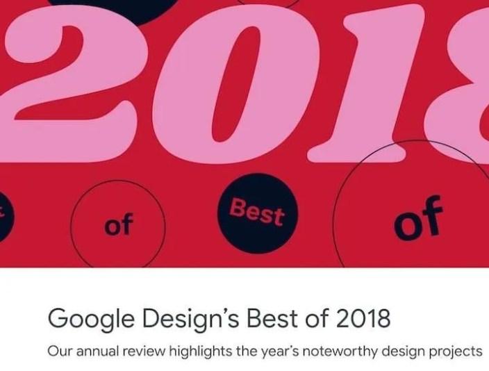 ux-2018-trends-google-design
