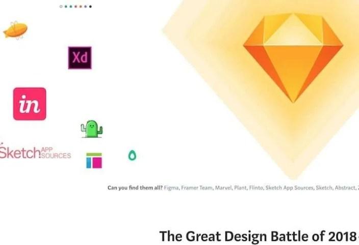 ux-2018-trends-great-design-battle