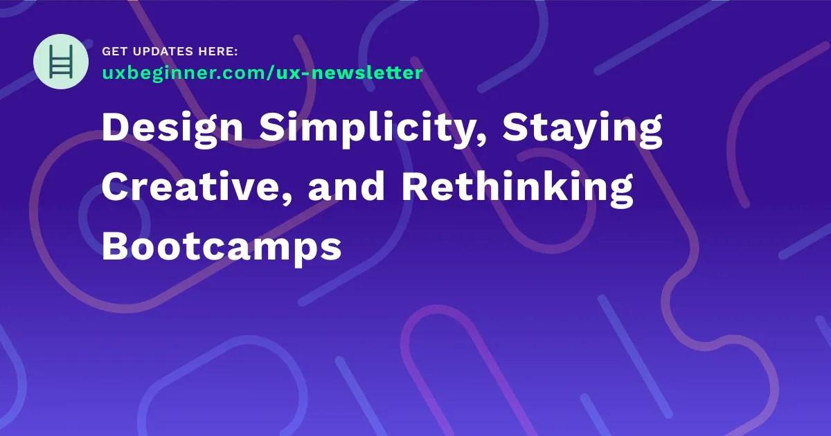 ux-career-newsletter-07222020-fb