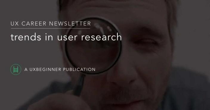 ux-career-newsletter-4