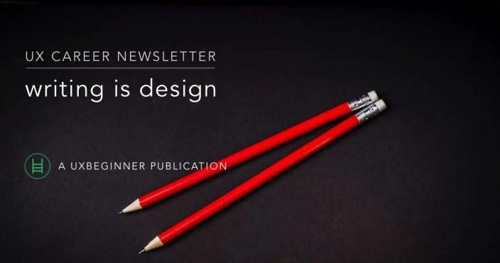 ux-career-newsletter-8