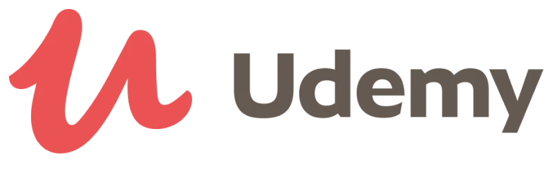 ux-course-review-udemy-logo