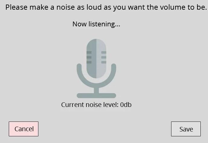 volume control reddit