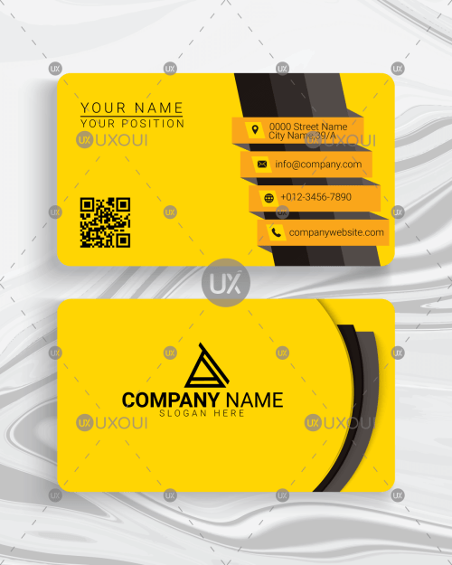 Business cards stationery freelance services marketplace online business cards stationery freelance services marketplace online uxoui reheart Choice Image