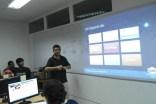 workshop-brac-university