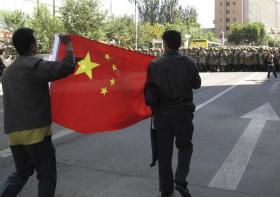 2017-02-china-asia-xinjiang-uyghur