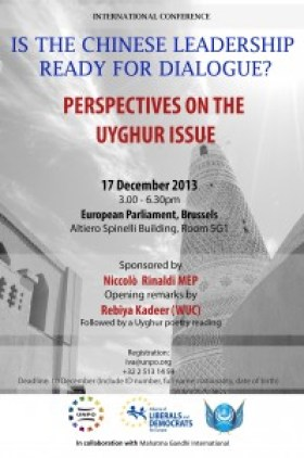 Conference Poster web