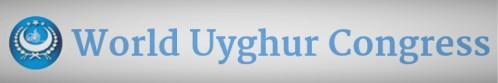 banner_logo_with_vignette