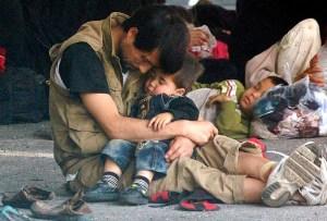 uighur-refugees