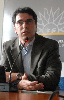 imagen del contenido Acoso laboral en Uruguay