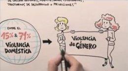 imagen del contenido MSP  y el Día Internacional de Lucha contra la Violencia hacia las Mujeres