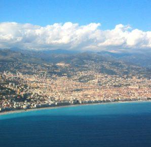 Cote-d-Azur-1