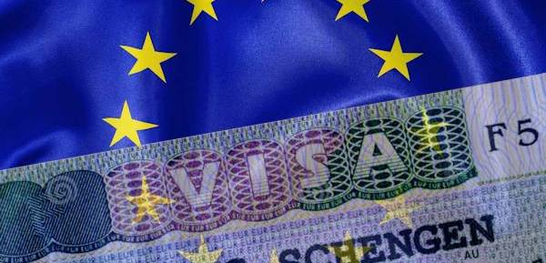 Schengen Vizesine Başvuracaklara Tavsiyeler 3
