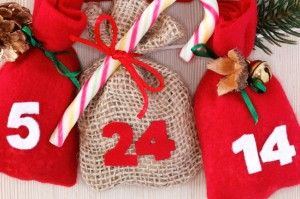 adventskalender-advent1