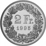 CHF-2-front