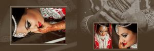 Bangladeshi Wedding Photography in UK