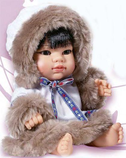 RAUBER куклы, купить RAUBER куклы, Детские игрушки (RAUBER ...