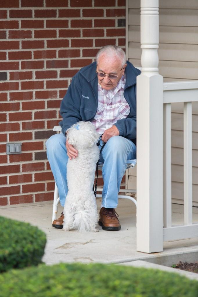Retirement-Planning-Article-Image