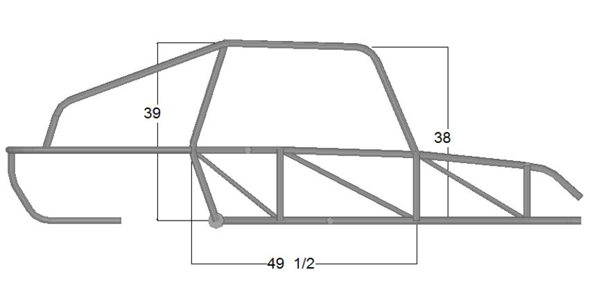 dune buggy wiring harness site jcwhitney also 123497214757550314  furthermore manx wiring diagram further vw rebel wiring
