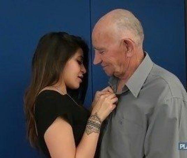 Big Tits Adult Video Free Mature Lesbian Seducing Women Movies