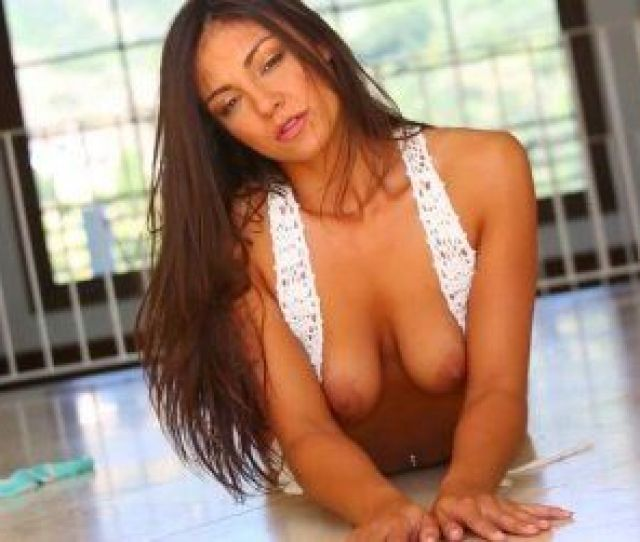 Pbj Reccomend Best Mature Orgasm Women Porn