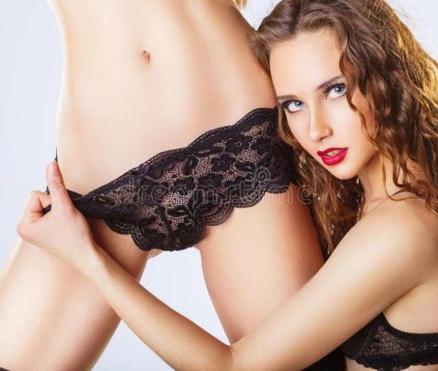 Black L Reccomend Erotica Images For Women