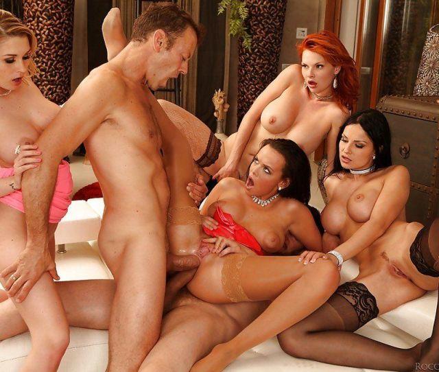 Groupsex Sex Porn